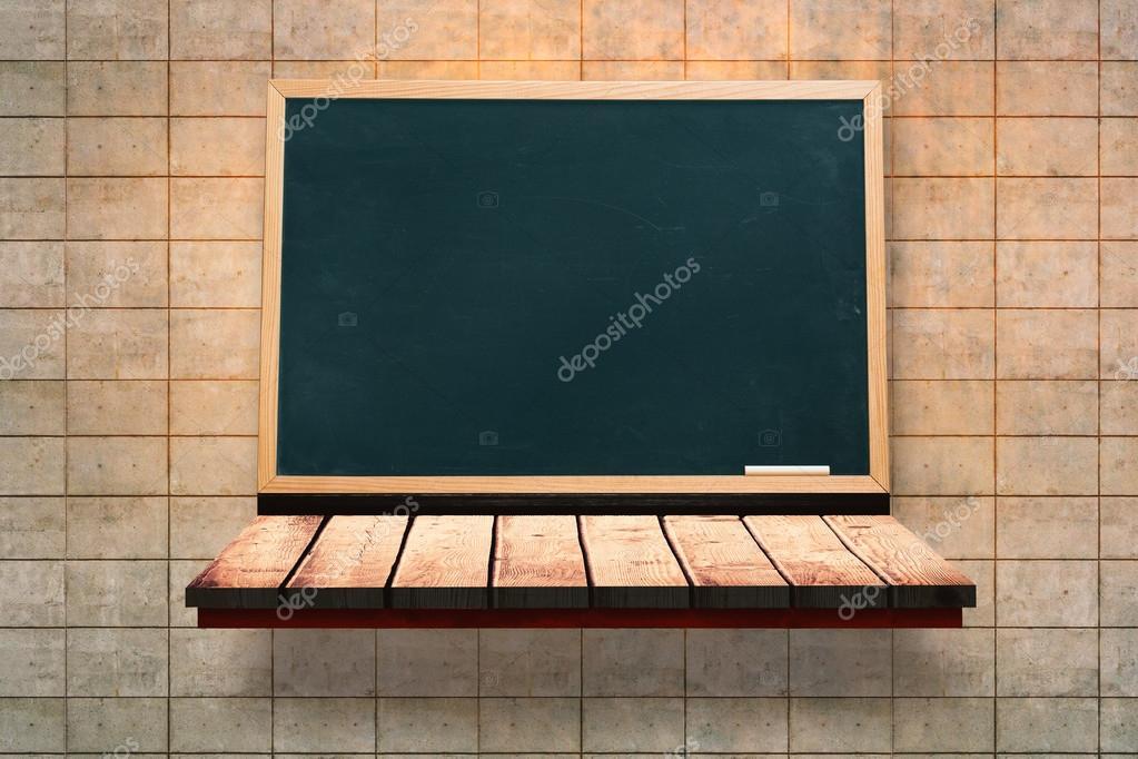 Houten Planken Tegen De Muur.Houten Plank Tegen Muur Stockfoto C Wavebreakmedia 106561244