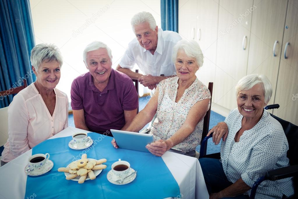 Where To Meet Albanian Seniors In Denver Free