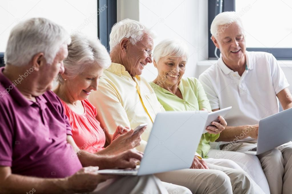 Most Rated Senior Online Dating Website No Payments