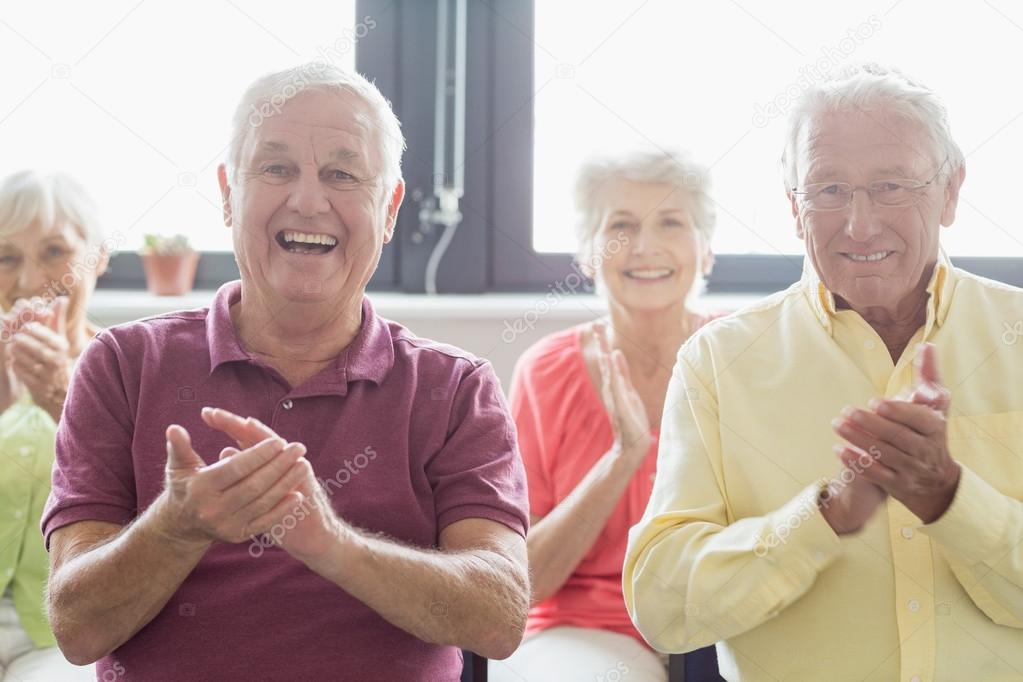 Dallas Russian Senior Dating Online Site