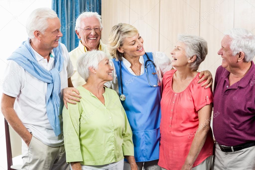 Toronto Australian Seniors Singles Dating Online Service