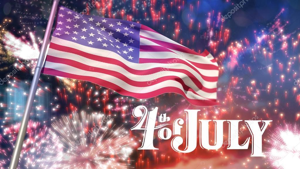 есть день независимости открытки на английскому того, где