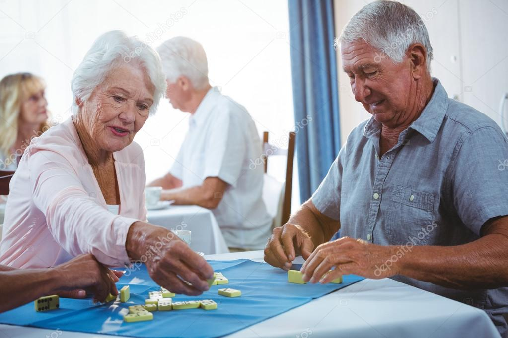Where To Meet Albanian Seniors In Vancouver Free
