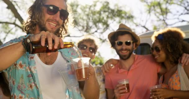 Image result for hipsters drinking beer