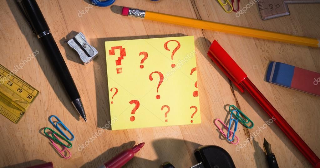 Question Mark Wallpaper Question Mark Wallpaper Stock