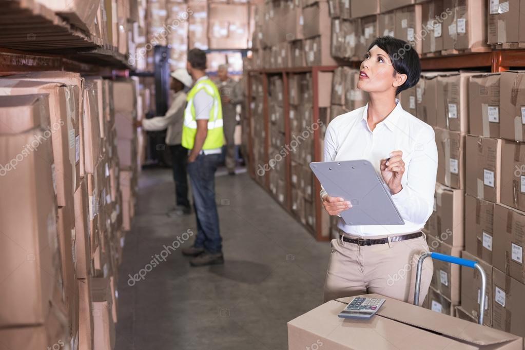 nasa inventory management - HD1999×1333