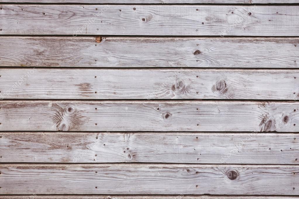 Generato digitalmente le assi di legno grigie — Foto Stock #53924047