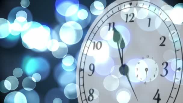 Это отличный вариант узнать в любое время сколько осталось с сегодняшнего дня часов, минут и секунд до праздника.