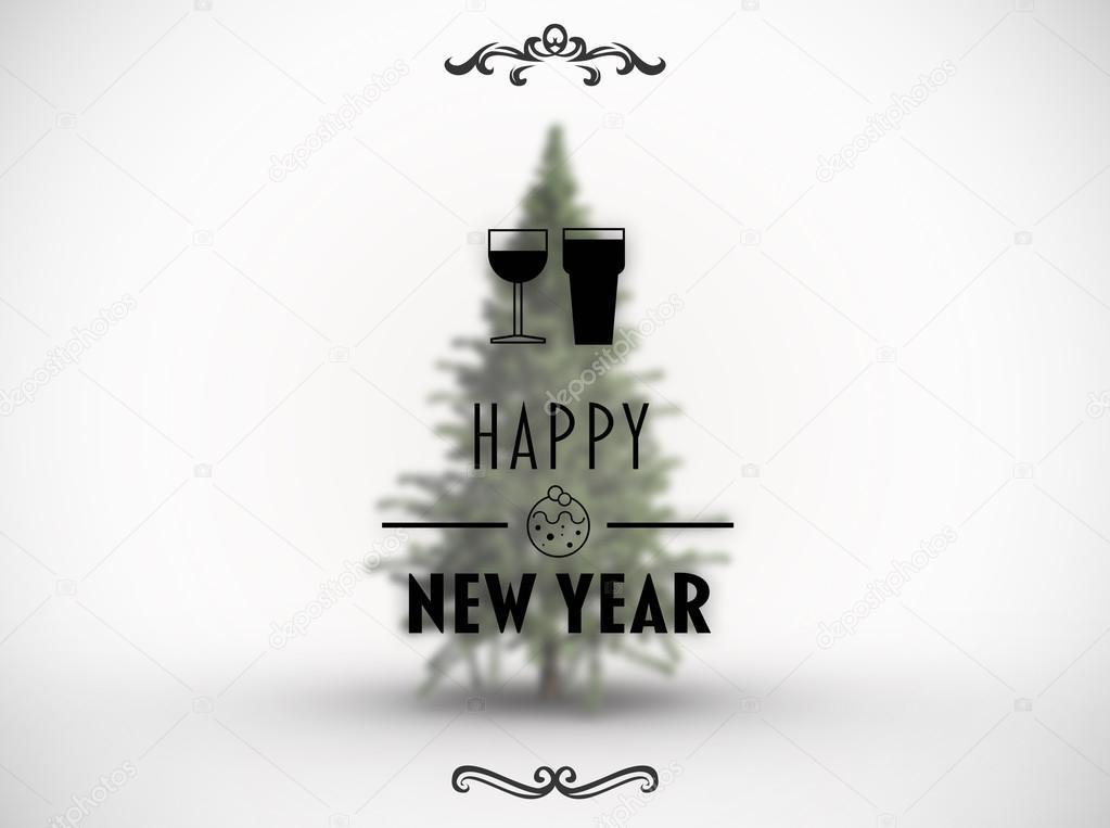aansluiting Nieuwjaar aansluiting lookup login