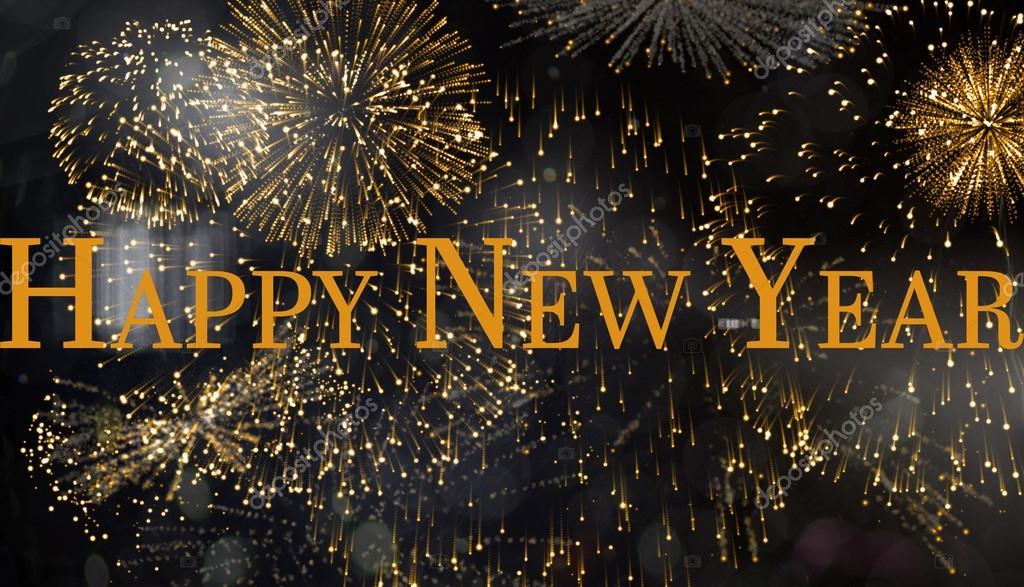 Afbeeldingen Gelukkig Nieuwjaar