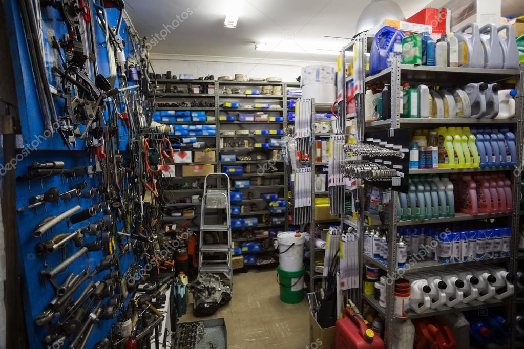 Second hand car parts in dubai 12