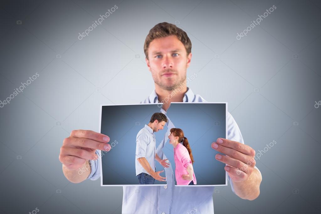 Πρώτος έφηβος στοματικό σεξ. Η χλόη τζόουνς pornstar δωρεάν εικόνα.