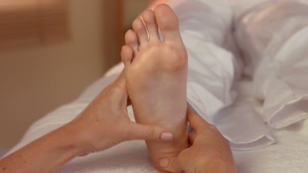 XHamster massaggio porno