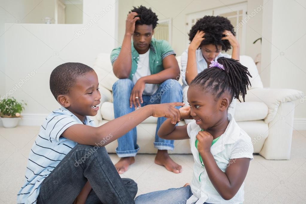 「子供 戦う」の画像検索結果