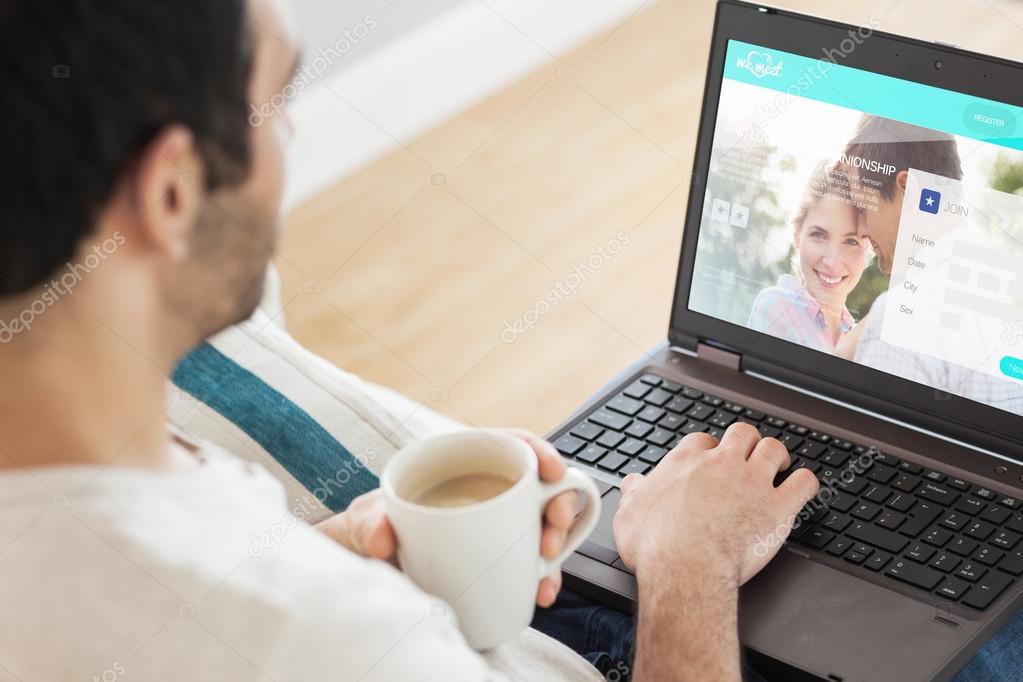Ingyenes társkereső chat az USA-ban