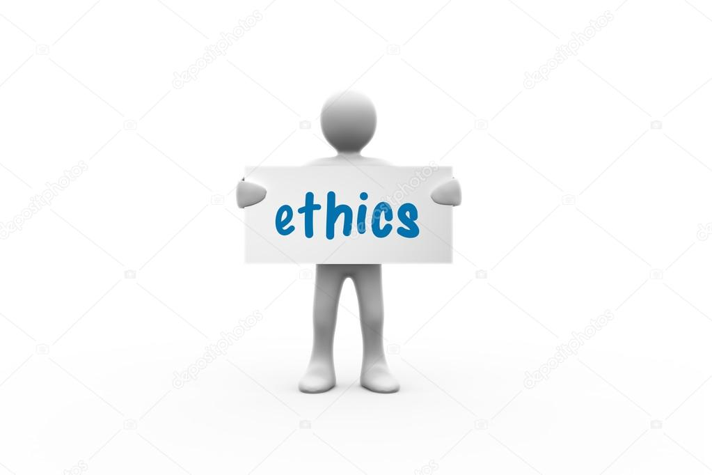 ethical dilemma in counseling case study