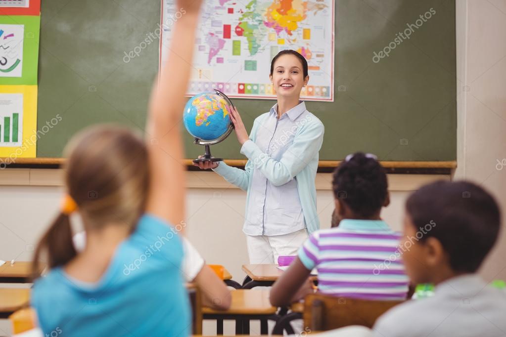 Русские учительницы и их ученики фото 112-932