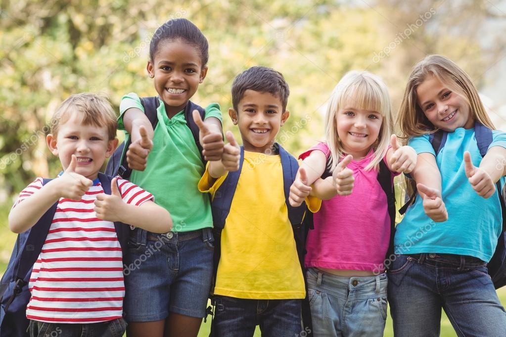 ruth rappaport childrens children - 1024×640