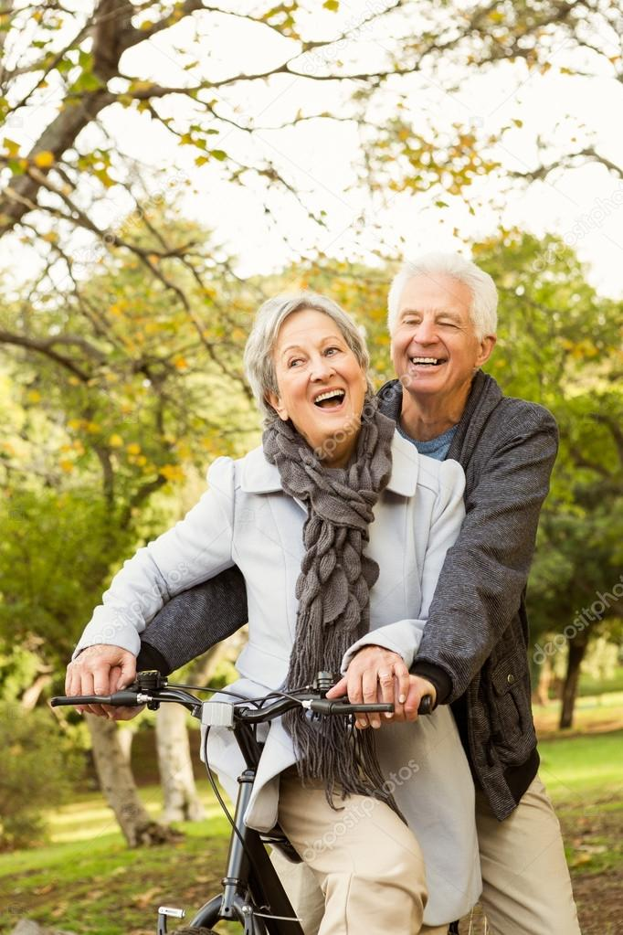 No Payment Required Cheapest Seniors Online Dating Site
