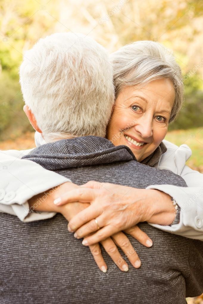 senior dating online sites - Ferienwohnung Rgen