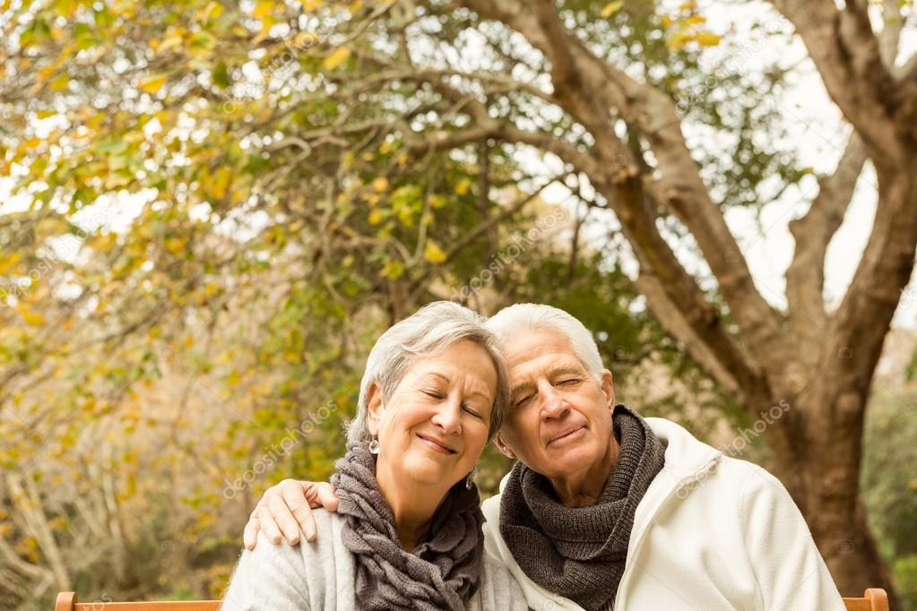 Senior Dating Online Services No Credit Card