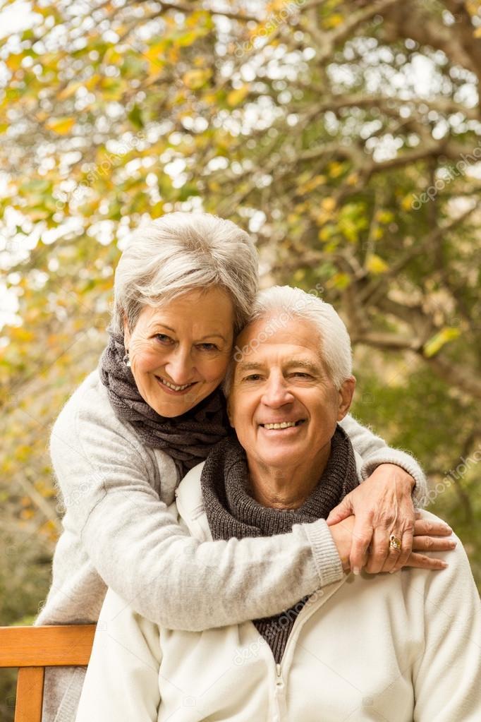 Kansas Ethiopian Seniors Singles Online Dating Site