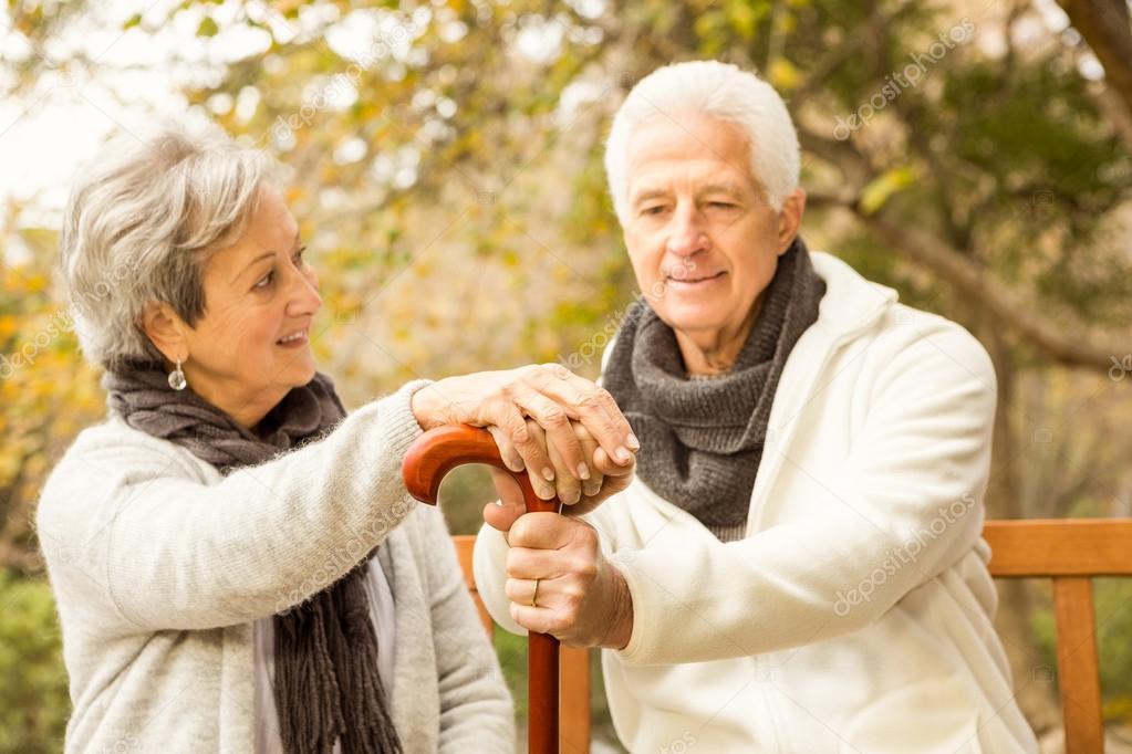 Most Visited Senior Online Dating Sites Full Free