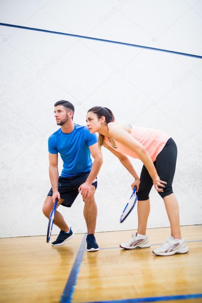 Výsledek obrázku pro couple squash