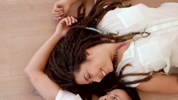 Simply Lesbian laying on lesbian are not