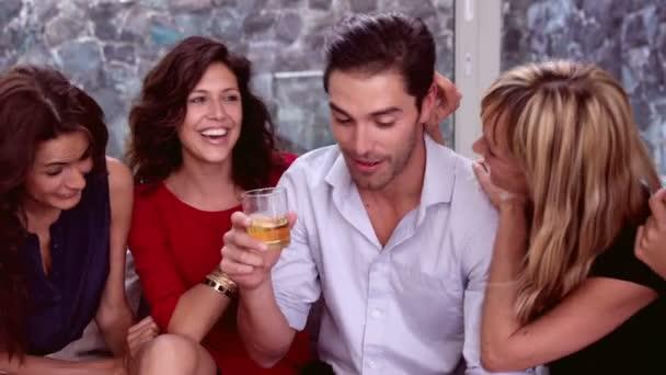 sorry, Single Männer Markranstädt zum Flirten und Verlieben think, that