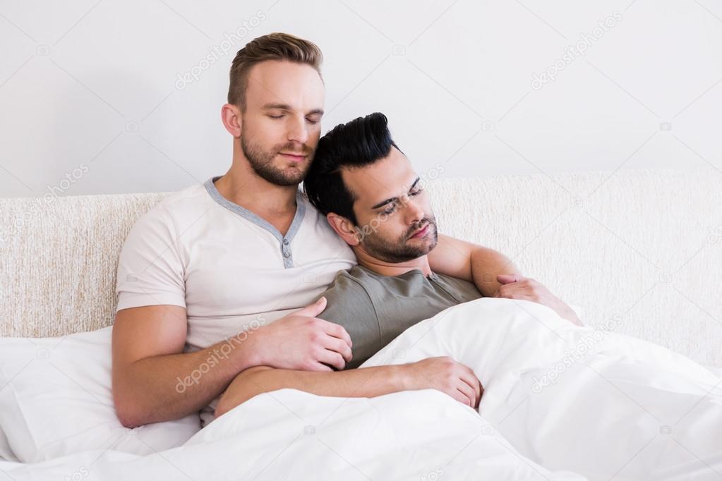 Gay spi
