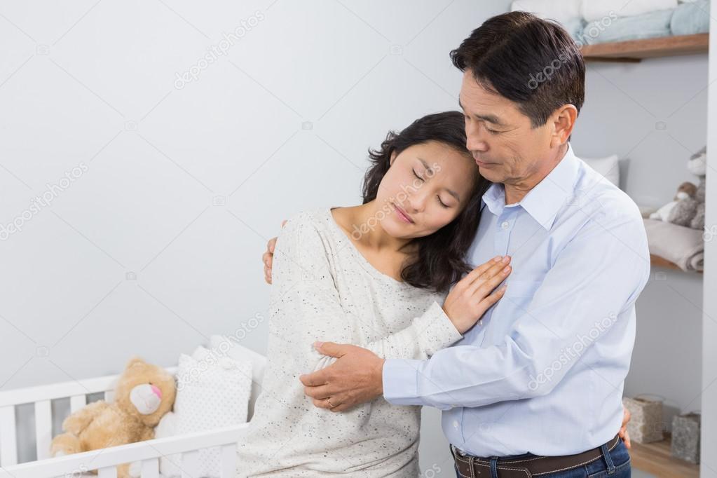 δωρεάν online dating για νοσοκόμες