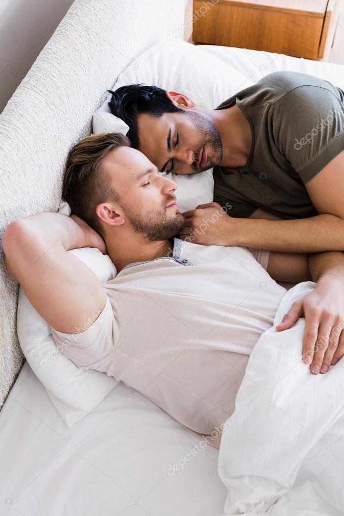 Jonathan berger gay porn