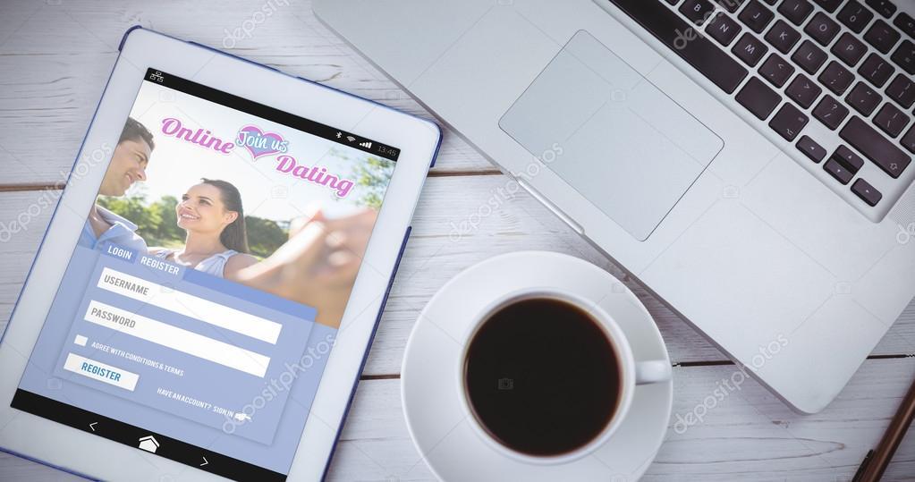 legjobb online társkereső oldalak fiatal felnőttek számára