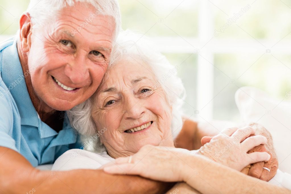Where To Meet Interracial Seniors In Houston