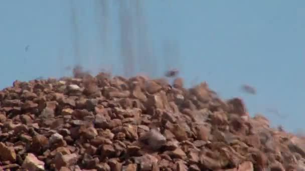 hromada kamene