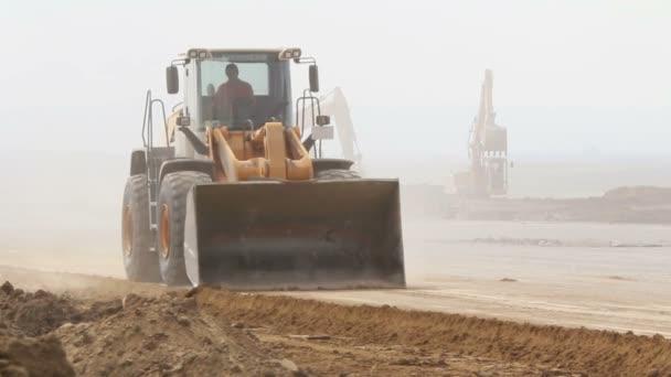 Danube Delta airport runway extension