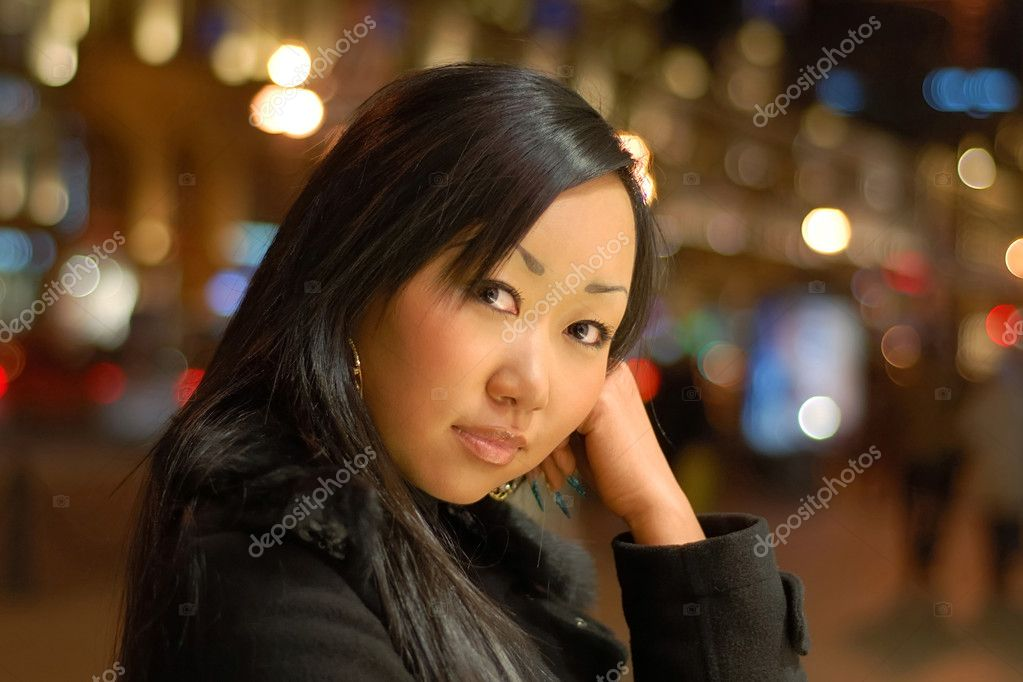 Commit error. asian lady pretty exact