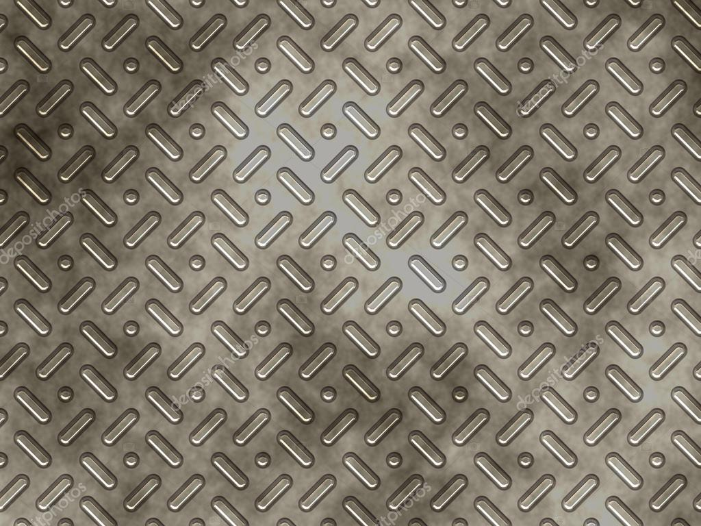 metal panel texture. Dirty Metal Board, Texture With Drop Shaped Bulges. \u2014 Photo By Rateland Panel