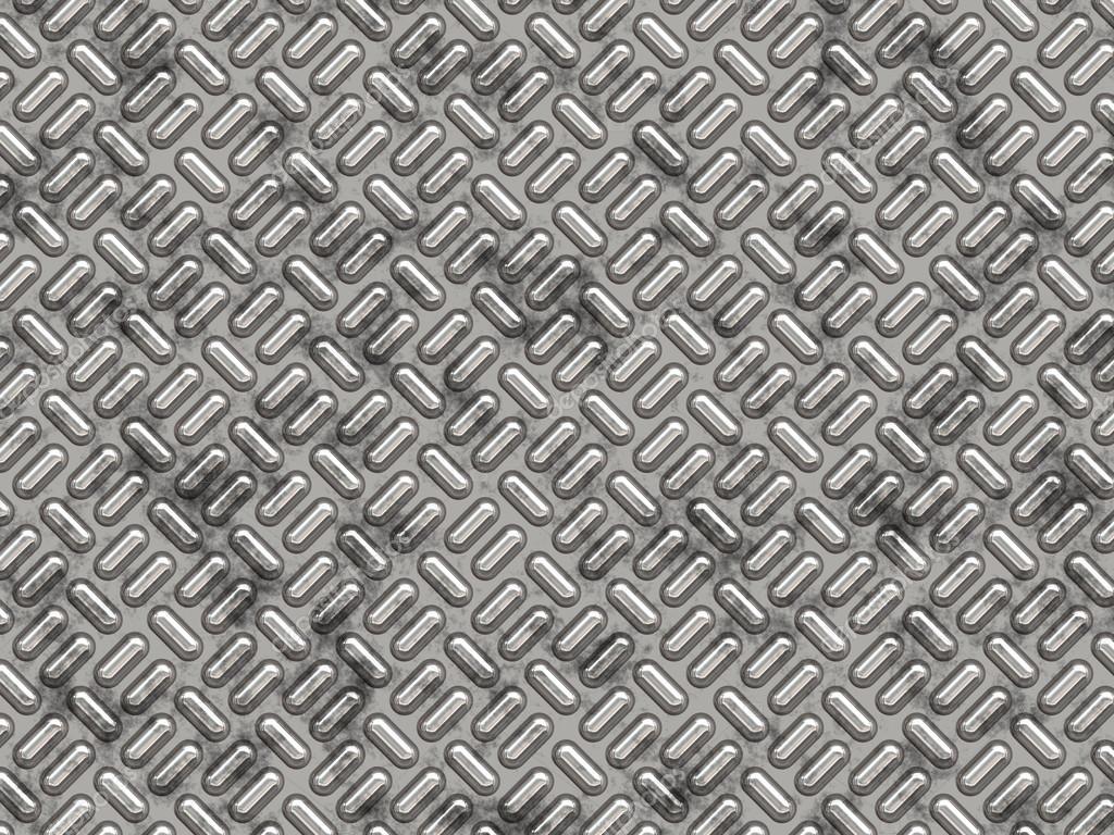 metal panel texture. Metal Panel With Textured Bumps \u2014 Stock Photo Texture D