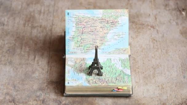 utazás, utazás, utazás ötlet vagy a világ minden tájáról