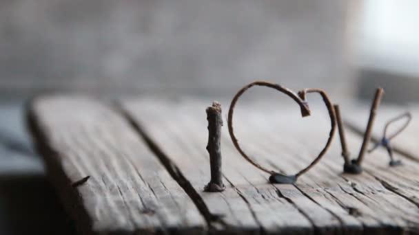 Love szöveg - Valentin-nap, anyák napja, esküvő, romantikus események számára congratulation háttér