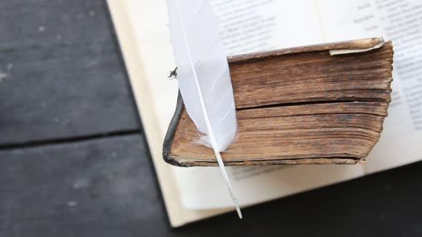 Pojetí náboženství, moudrosti, čtení nebo fantazie, věda .