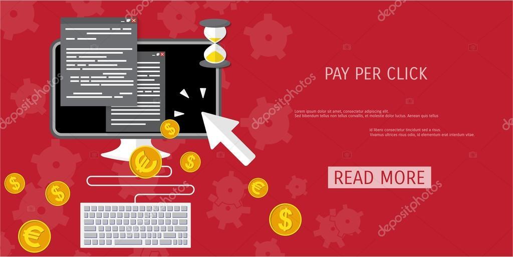 Beruházások Dolor jövedelem az interneten