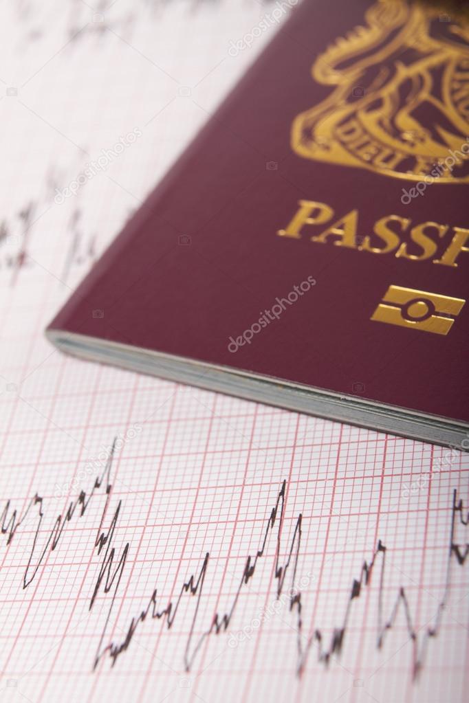 Δωρεάν Πολωνικά ραντεβού στο Ηνωμένο Βασίλειο