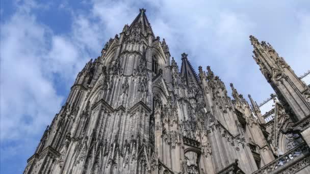Kölner Kathedrale