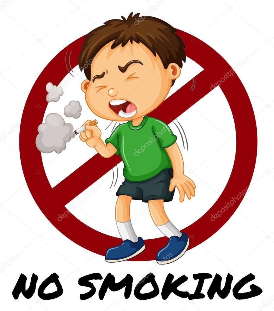Chi ha smesso di fumare il forum recuperato