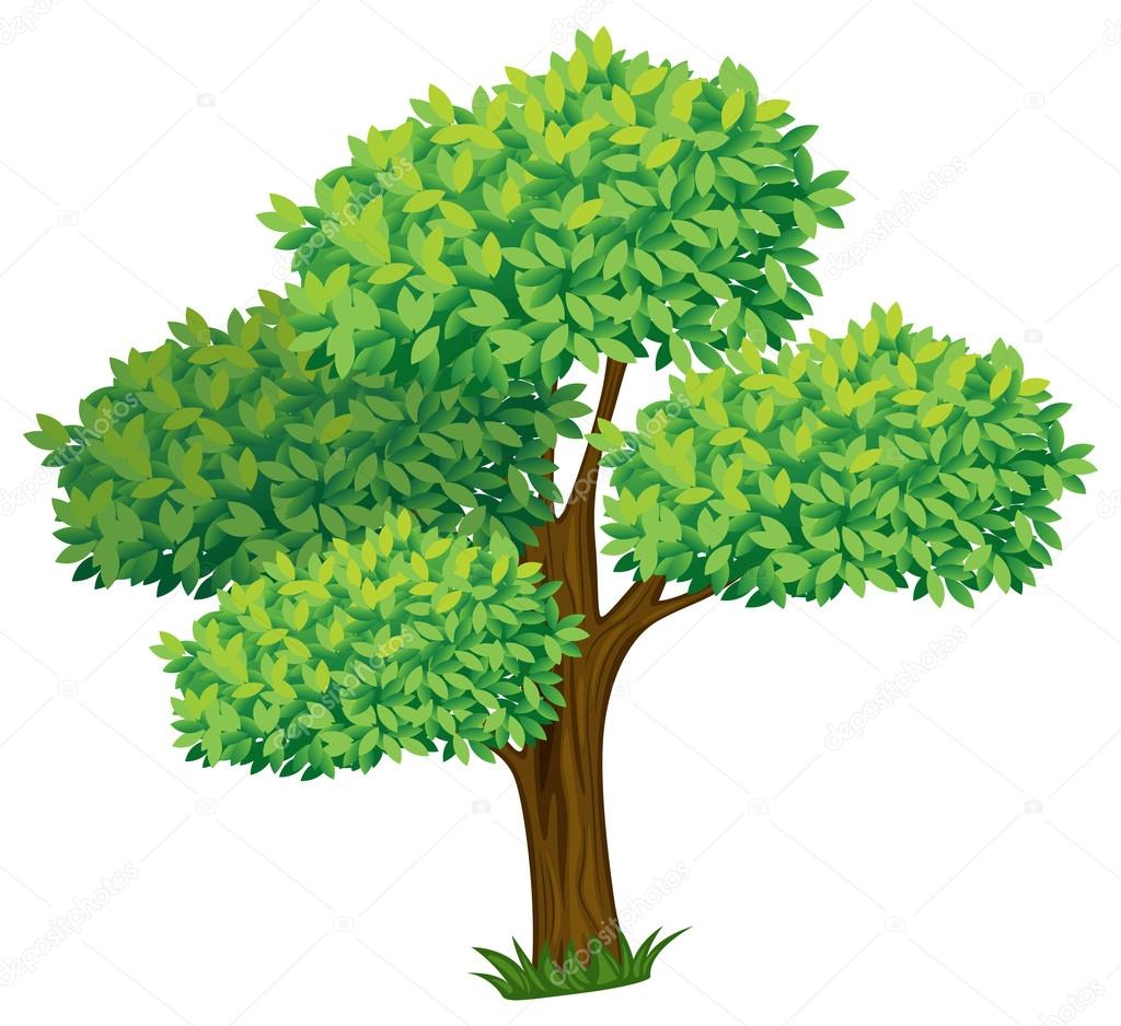 Áˆ Cartoon Planting Trees Stock Images Royalty Free Planting Tree Icon Download On Depositphotos Are you searching for cartoon tree png images or vector? ᐈ cartoon planting trees stock images royalty free planting tree icon download on depositphotos