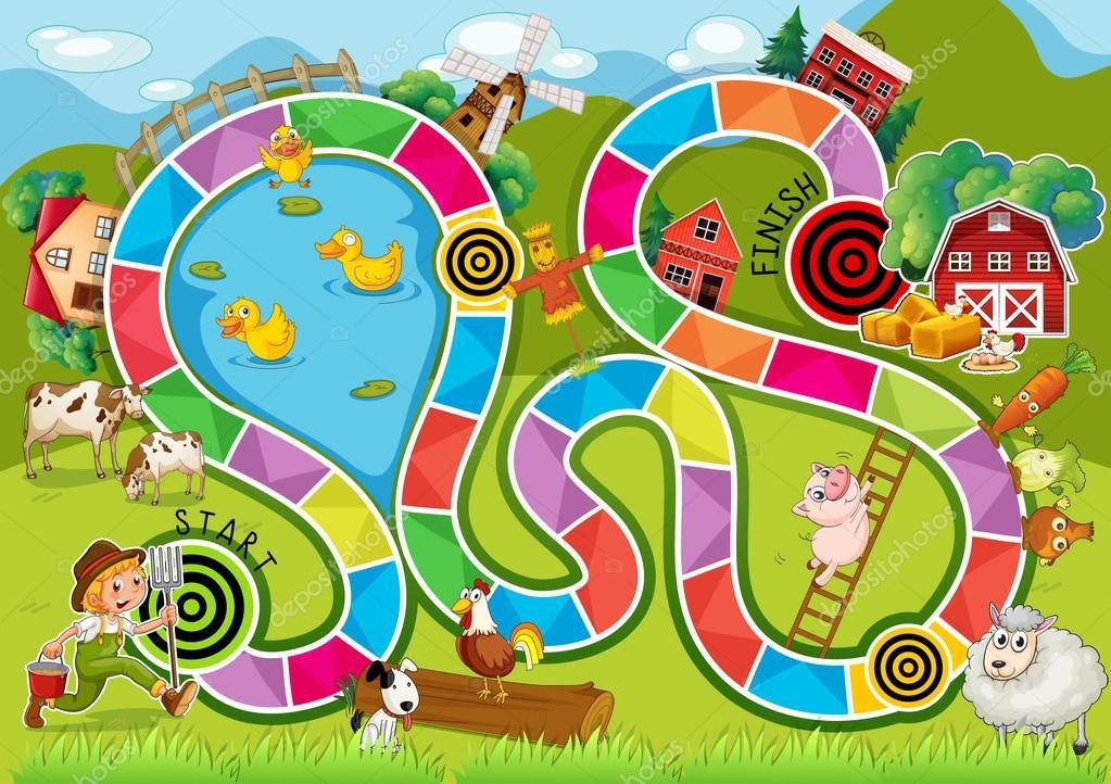 depositphotos_59251733-stock-illustration-boardgame.jpg
