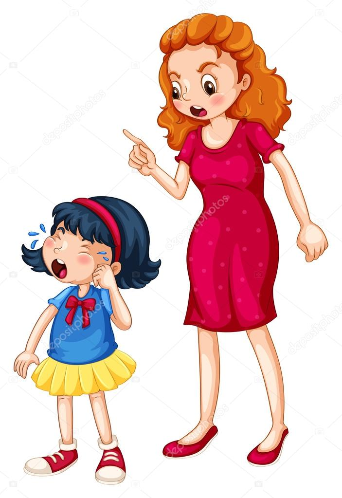 angers single parents Anger management is a skill that can help you move on with your life learn practical strategies for processing your anger and starting fresh anger management is a skill that can help you move on with your life.